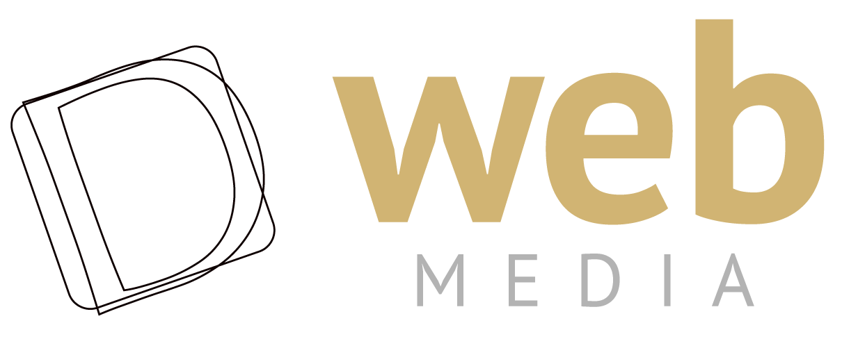 DWEB MEDIA